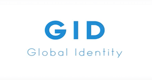 SPOT - GID Global Identity Video