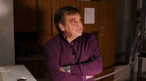 L'Aquila Oggi (06.04.2014)