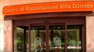 Sclerosi Multipla (Centro Di Eccellenza Villa Dorotea)