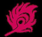 Icona Logo Promo In